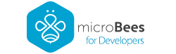 MicroBees Developers