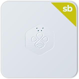 SwitchBEE image