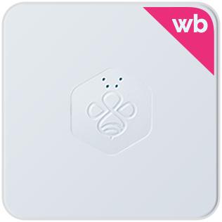 WireBEE image